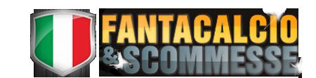 Fantacalcio consigli – Pronostici e consigli scommesse campionato serie A