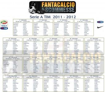 calendario-serie-a-2011-2012