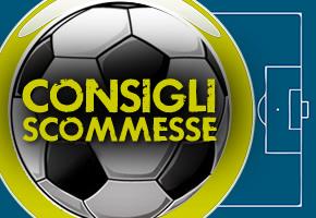 Consigli scommesse Serie A 2012 2013