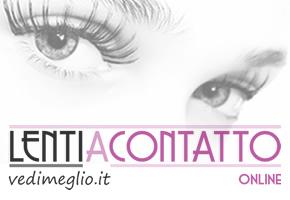 lenti_a_contatto_online