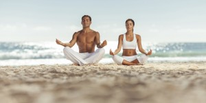 o-BEACH-YOGA-facebook
