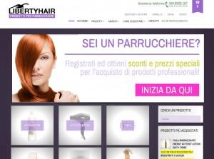 prodotti_per_parrucchieri